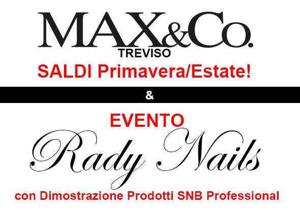 evento-max-co-2