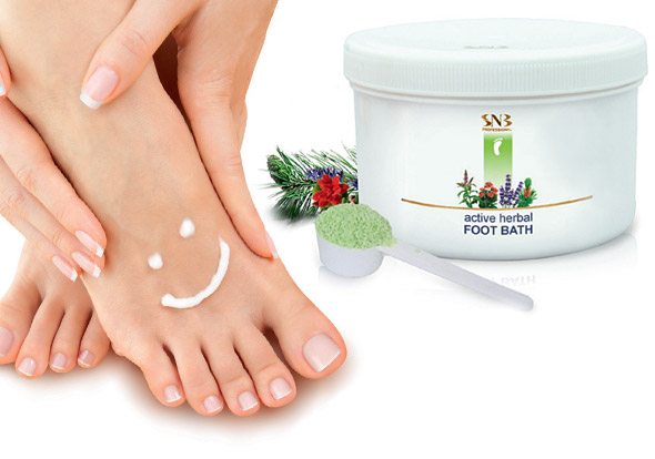 foot.bath