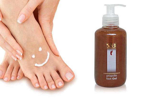 propolis.foot.gel