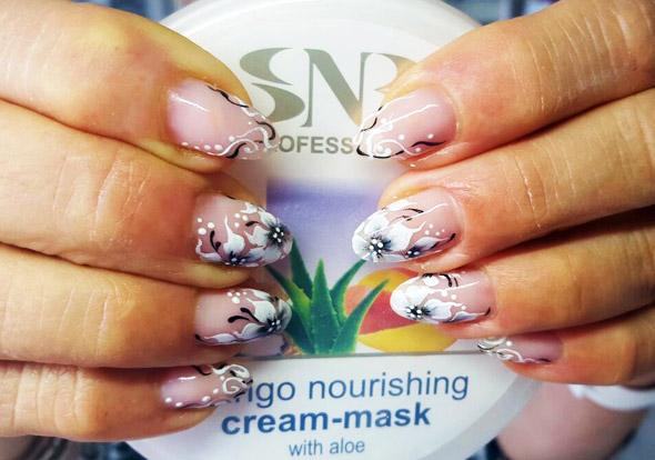 cream_musk