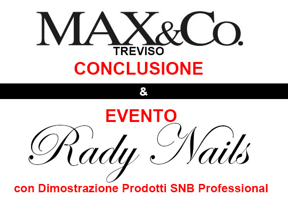 conclusione-evento-max-co-2