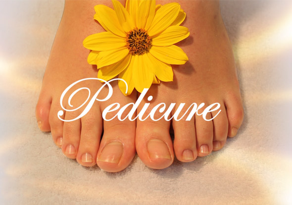 video-trattamento-pedicure-radynails