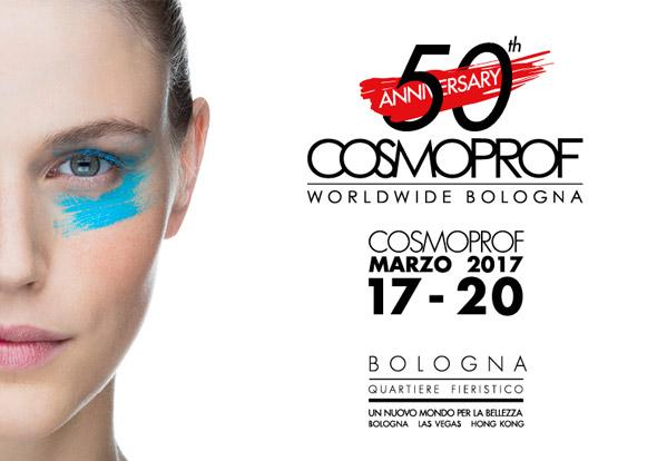 cosmoprof-2017