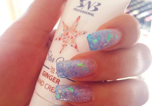 manicure-prodotti-professionali-pelle-01