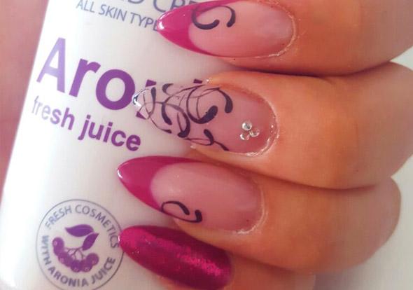 manicure-prodotti-professionali-pelle-03