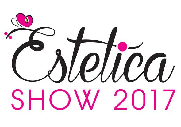 estetica.show.2017