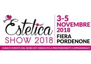estetica.show.2018.radynails