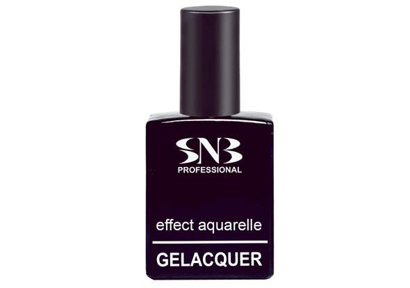 effect.aquarelle.gelacquer.GLB04.Big