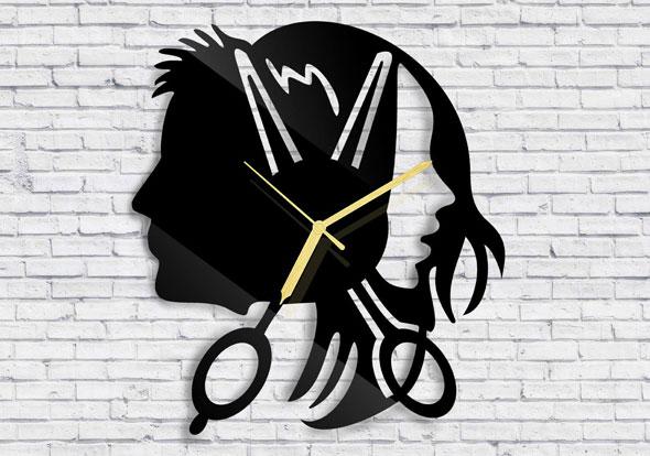 accessori-orologio-da-parete-personalizzato.01.Big