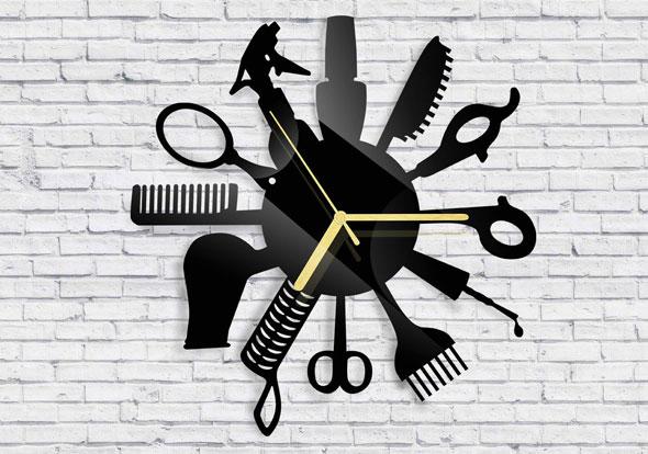 accessori-orologio-da-parete-personalizzato.02.Big
