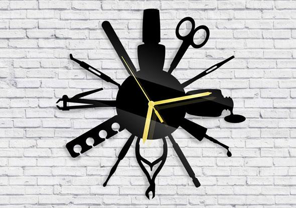 accessori-orologio-da-parete-personalizzato.04.Big