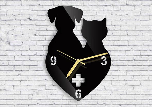 accessori-orologio-da-parete-personalizzato.05.Big