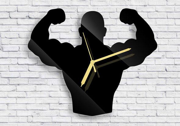 accessori-orologio-da-parete-personalizzato.06.Big
