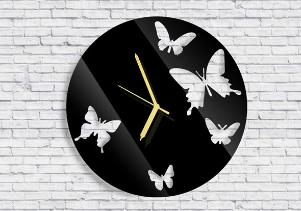 accessori-orologio-da-parete-personalizzato.08.Big