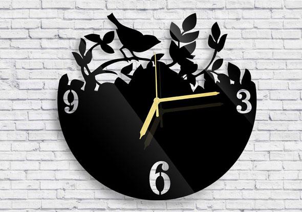 accessori-orologio-da-parete-personalizzato.09.Big