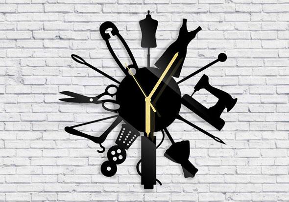 accessori-orologio-da-parete-personalizzato.11.Big