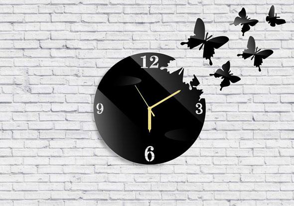 accessori-orologio-da-parete-personalizzato.12.Big
