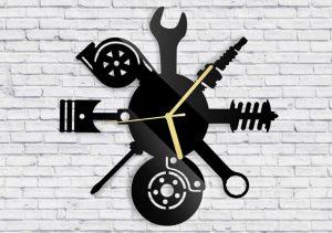 accessori-orologio-da-parete-personalizzato.15.Big