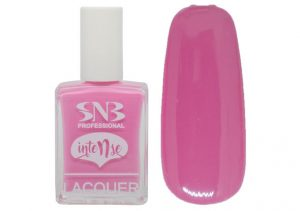 smalto.NLI002.radynails.Big