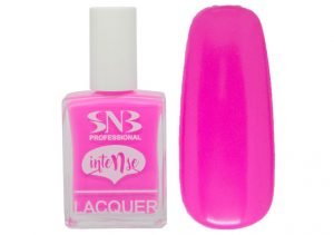 smalto.NLI003.radynails.Big
