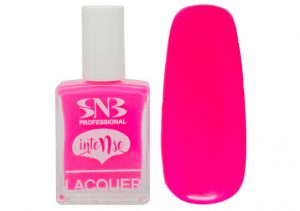 smalto.NLI004.radynails.Big