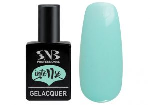 smalto.gel.semipermanente.GLI01.radynails.Big