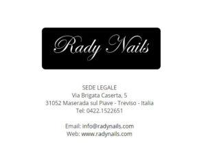 nuovo-numero-di-telefono-fisso-rady-nails-prodotti-pedicure-e-manicure-professionali